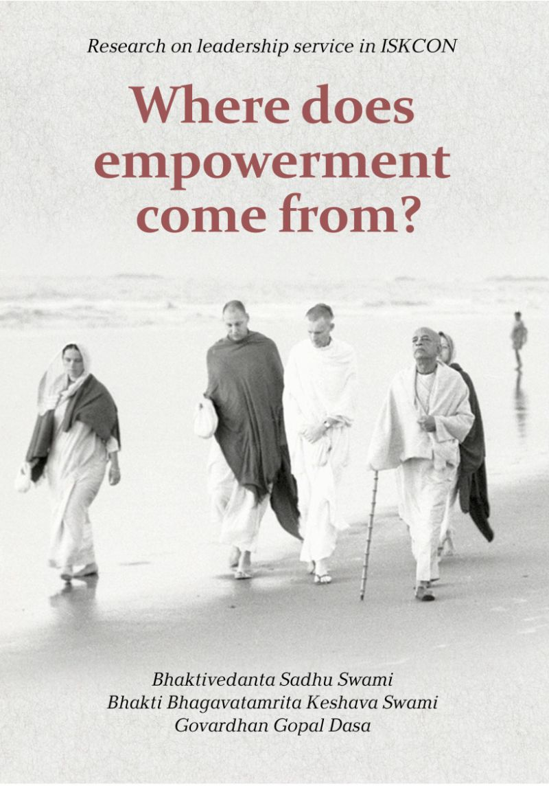 Where-does-empowerment-come-from-cover